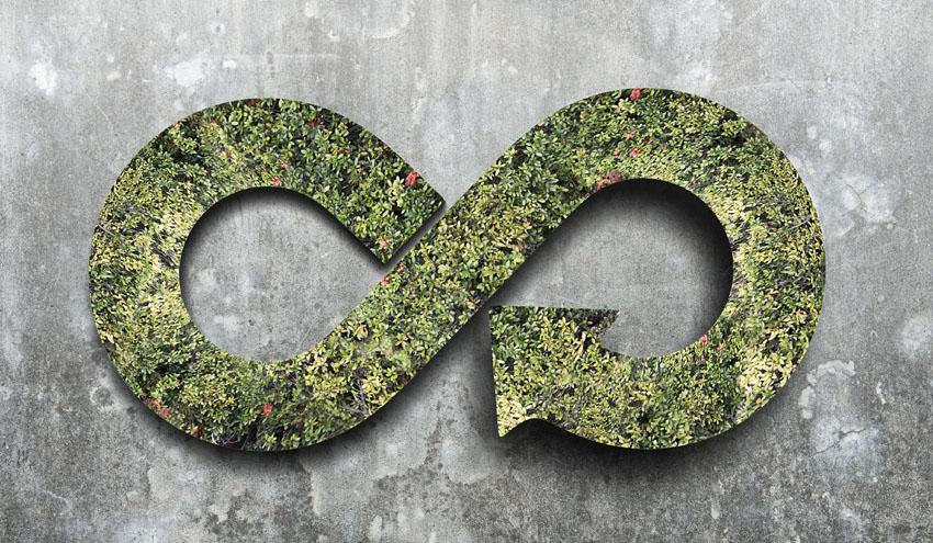 Luz verde al I Plan de Acción de Economía Circular, dotado con más de 1.500 millones de euros