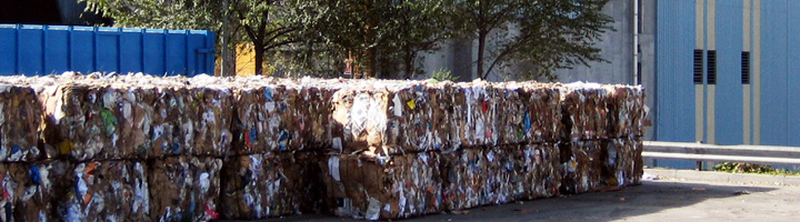 Madrid y Ecoembes dan un nuevo impulso al reciclaje con un nuevo y ambicioso acuerdo de colaboración