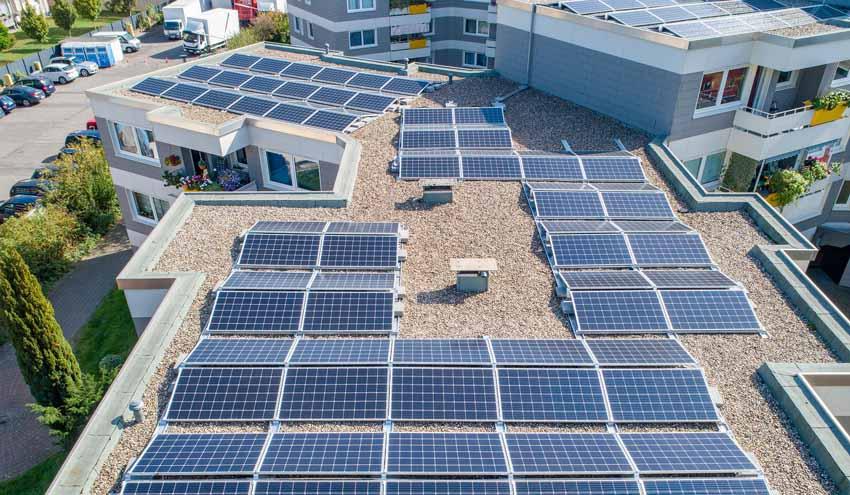 APPA Renovables lidera un proyecto para garantizar la integración renovable en los mercados europeos