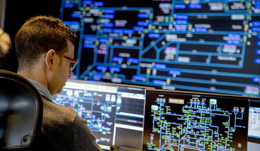 Global Omnium digitalizará la red de saneamiento de la ciudad de Houston