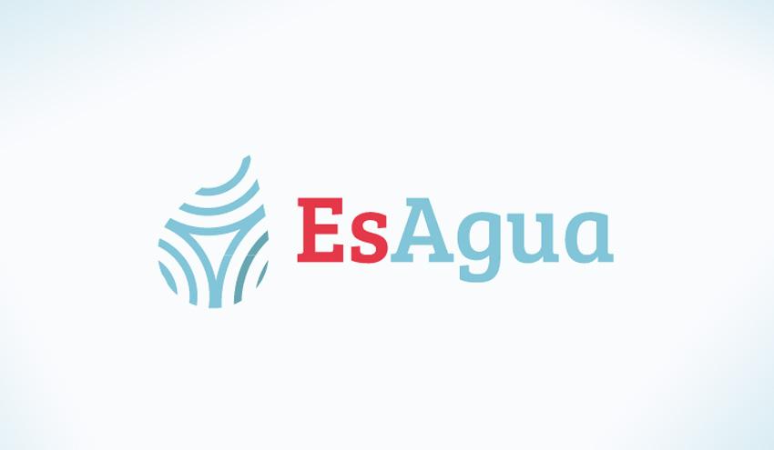 EsAgua, una plataforma única e innovadora de huella hídrica en España