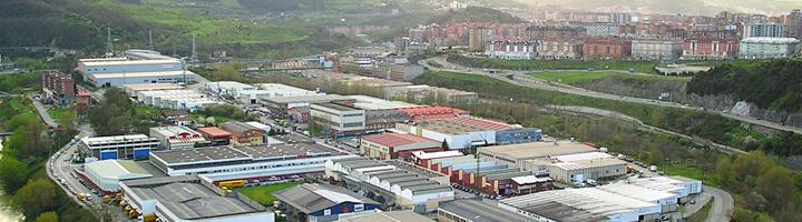 El Consorcio de Aguas Bilbao Bizkaia pone en marcha en Etxebarri un sistema puntero de telelectura de contadores