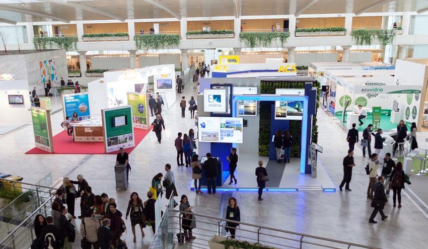 El Gobierno Vasco presentará en CONAMA sus iniciativas en materia de economía circular y cambio climático