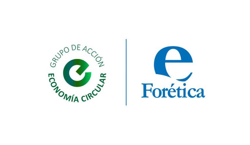 El Grupo de Economía Circular de Forética presenta sus recomendaciones para la Estrategia de Economía Circular