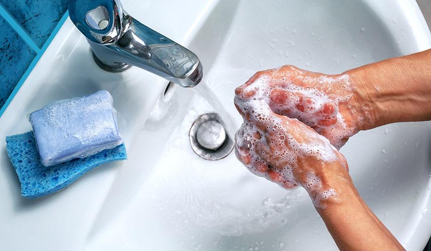 ACCIONA se suma al llamamiento para consagrar el derecho humano al agua y al saneamiento en la legislación de la UE