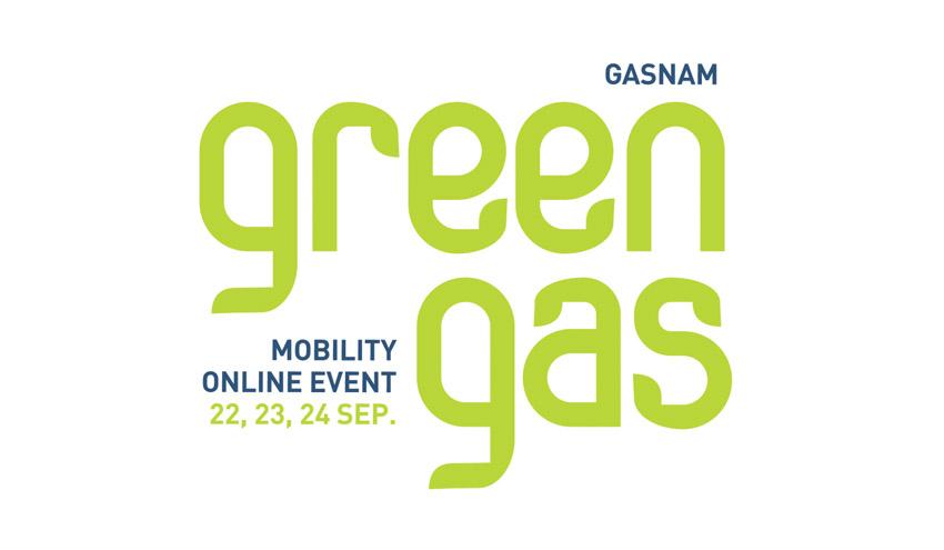 Los gases renovables y el hidrógeno verde protagonizan la primera cumbre de movilidad 100% virtual