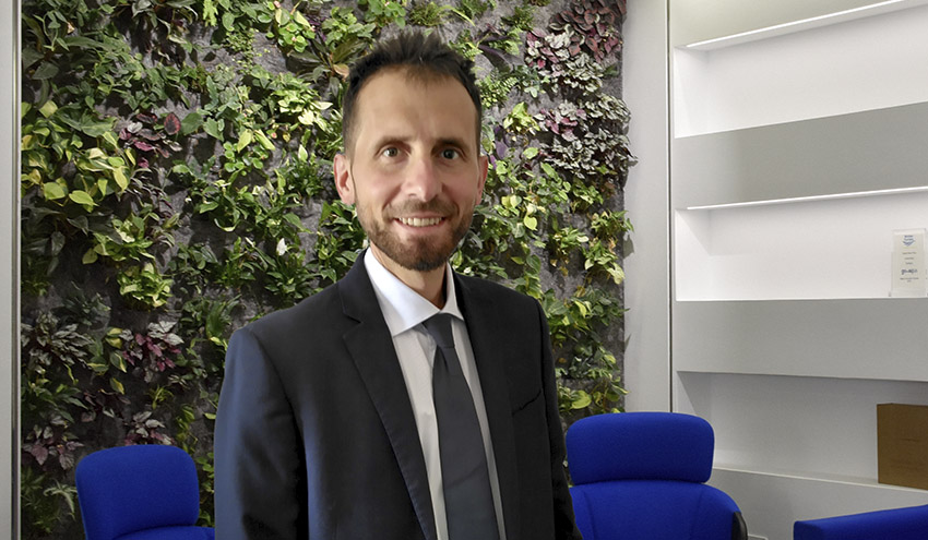 ¿Cómo transformará la Covid-19 la gestión de los servicios de agua en Arabia Saudí?