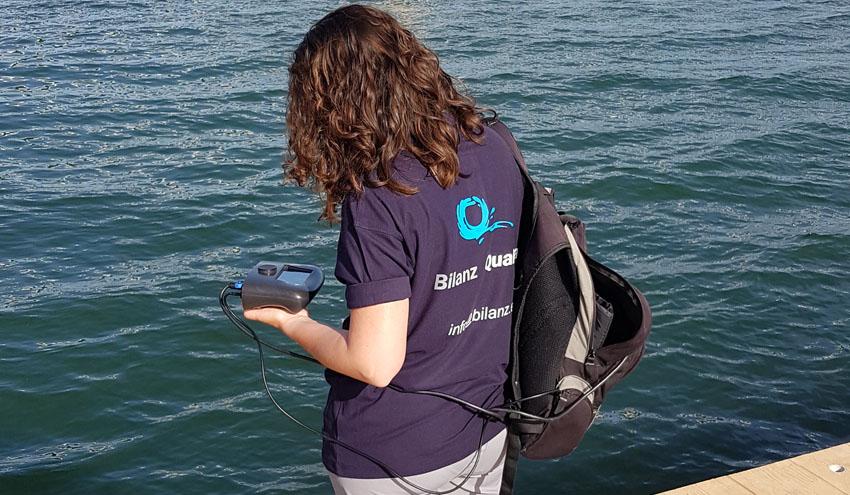 Bilanz Qualitat presentará sus sondas de medición en unas jornadas del Instituto Tecnológico de Canarias