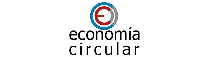 Fundación para la Economía Circular organiza en septiembre una jornada de debate sobre el futuro de los residuos en España