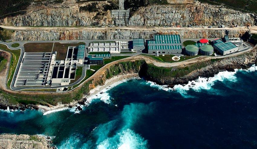 Energylab y Gas Natural Fenosa investigan el uso del gas natural y el biometano en depuradoras
