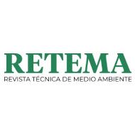 La Inteligencia Artificial al servicio del uso sostenible del agua en la agricultura - Actualidad RETEMA