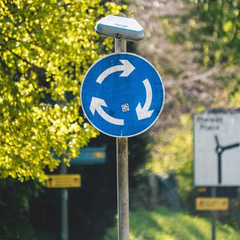 Paquete de medidas de la UE sobre economía circular