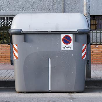 Cuando la basura deja de serlo: el biogás