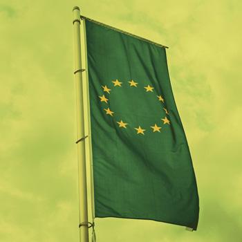 Pacto Verde Europeo: ¿Qué es? ¿Será suficiente?